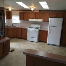 Rental info for Tons of Space!!! Summer Savings!!!! in the Loves Park area