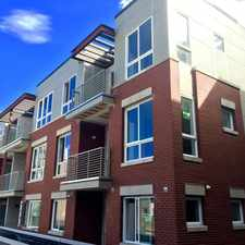 Rental info for Brand new luxury apartment community steps away from everything you want in Boulder. in the Boulder area