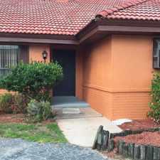 Rental info for 10451 Pink Azalea Drive