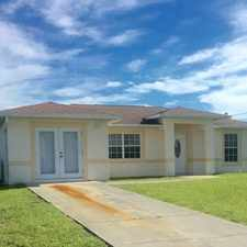 Rental info for Newly Renovated Home For Rent