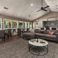 Rental info for Landon Trace Townhomes