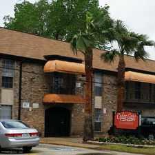 Rental info for Cedar Gate