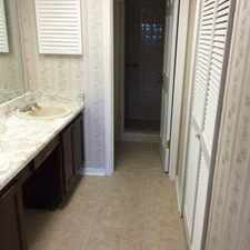 Rental info for 500 Newell Hill Rd Leesburg