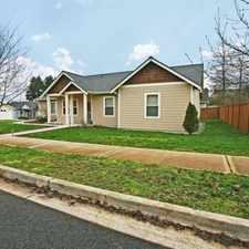 Rental info for $1650 2 bedroom House in Bremerton