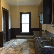 Rental info for 816 E. Eagle - Lower in the Babcock area