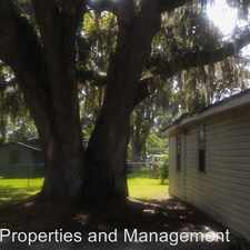 Rental info for 8652 4th Ave in the Riverview area
