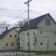 Rental info for 3 Heath Street - 1 3 Heath Street - 4