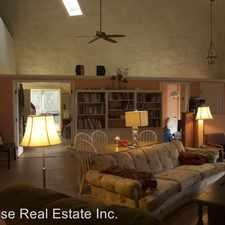 Rental info for 12602 133rd Ave SE