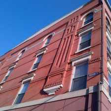 Rental info for 514 Observer Highway #2E in the The Heights area