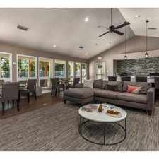 Rental info for Landon Trace Townhomes in the Orlando area