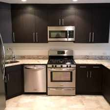 Rental info for + LUXURY 1 BEDROOM CONDO - 30th Drive & Crescent St +