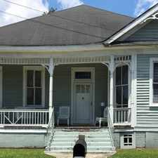Rental info for Beautiful Historic Home!!