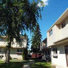 Rental info for 1st month rent $650 - Ideal Location - Clareview - Close to transit, schools, parks, shopping! in the Belvedere area