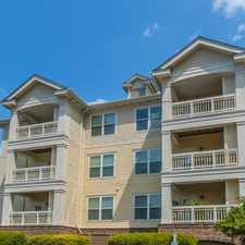 Rental info for 2244 Ashley Crossing Drive