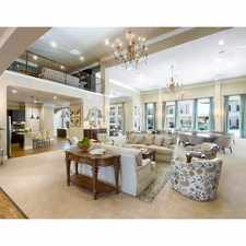 Rental info for Solea Copperfield - Active Adult Living in the Houston area