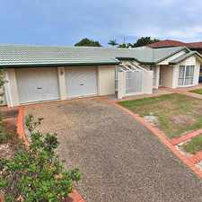 Rental info for Recently Renovated with Solar & Swimming Pool in the Fitzgibbon area