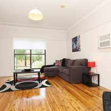 Rental info for LEASED BY VICTORIA GERMANO - RAY WHITE NORTHMEAD 0448 88 77 11 in the Lalor Park area