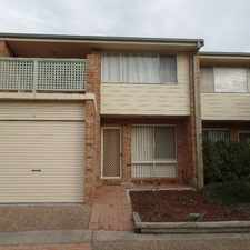 Rental info for Walk to Warilla Beach in the Barrack Heights area