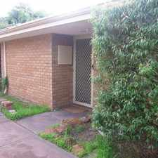 Rental info for NEWLY RENOVATED THREE BEDROOM HOME IN BICTON