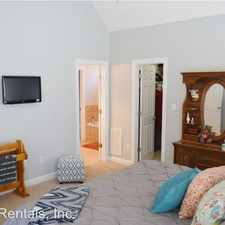 Rental info for 61 Mamie Bell Circle
