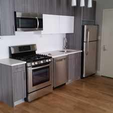 Rental info for 1689 Carroll Street in the Crown Heights area