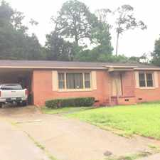 Rental info for 2522 McLaughlin Drive 3/1 $850 a month in the Navco area