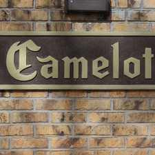 Rental info for Camelot Apartments in the 76301 area