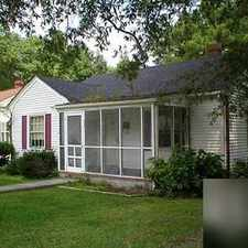 Rental info for Lease Spacious 3+2. Approx 1,100 sf of Living Space. Washer/Dryer Hookups!