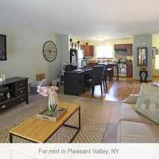 Rental info for 2 bedrooms - Village Park Apartments are nestled on 60 acres of beautiful.