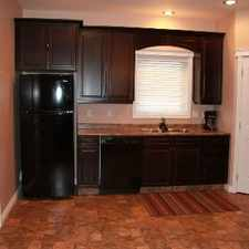 Rental info for Cold Lake Basement Suite for rent