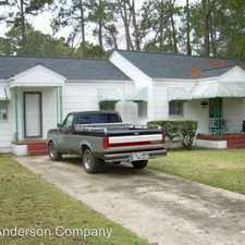 Rental info for 1108 Eleventh Ave.