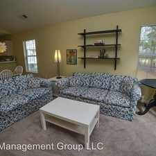 Rental info for 1266 D RIVER OAKS DRIVE