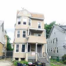 Rental info for Newly Renovated 3 Bedroom Apartment $1300. Section 8 OK in the Newark area