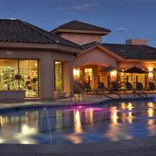 Rental info for Finisterra Luxury Rentals in the Tucson area