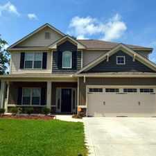 Rental info for 131 Peytons Ridge Drive