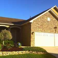 Rental info for $3600 4 bedroom House in Colorado Springs Other Colorado Springs