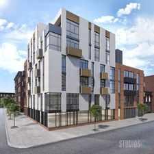 Rental info for 550 Kingston Avenue #2A