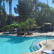 Rental info for Redlands Lawn and Tennis Apartment Homes