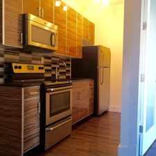Rental info for 924 Dean Street #2F