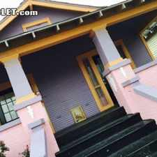 Rental info for $1500 3 bedroom House in Other Orleans Parish in the New Orleans area