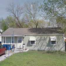 Rental info for Nice home close to OSU campus
