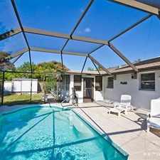Rental info for Nantucket Home, 2 Bedrooms, Private Pool, Fenced Yard, Sleeps 6