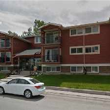 Rental info for 505 3rd Ave. in the Airdrie area