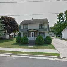 Rental info for Single Family Home Home in Reedsville for For Sale By Owner