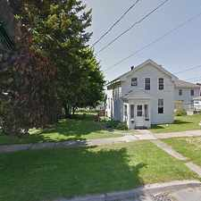 Rental info for Multifamily (2 - 4 Units) Home in Oswego for For Sale By Owner