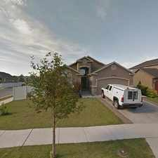 Rental info for Single Family Home Home in Riverton for For Sale By Owner