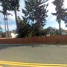 Rental info for Single Family Home Home in Stanwood for For Sale By Owner