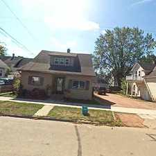 Rental info for Single Family Home Home in Wausau for For Sale By Owner