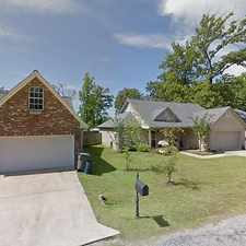Rental info for Single Family Home Home in Starkville for For Sale By Owner