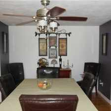Rental info for House - $1,500/mo - 3 bedrooms - come and see this one. Washer/Dryer Hookups!